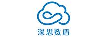 北京深思数盾科技股份有限公司